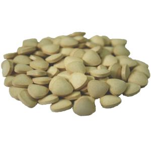 ニューエンジェルセブン 260粒 ドクターのり子 宮野のり子 核酸サプリメント 送料無料|wan-nyan-olive|03