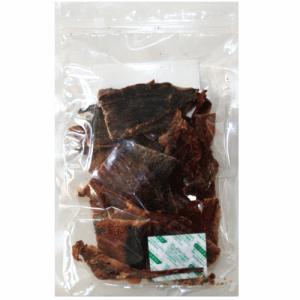 イミューンナチュラル ビーフタンスキン 80g 犬のおやつ(牛タン皮) wan-nyan-olive 02