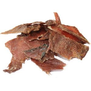イミューンナチュラル ビーフタンスキン 80g 犬のおやつ(牛タン皮) wan-nyan-olive 04