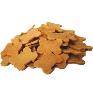 ベジスナック キャロット イミューンナチュラル 犬のおやつ|wan-nyan-olive|03