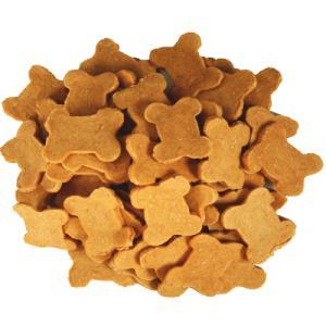 ベジスナック キャロット イミューンナチュラル 犬のおやつ|wan-nyan-olive|04