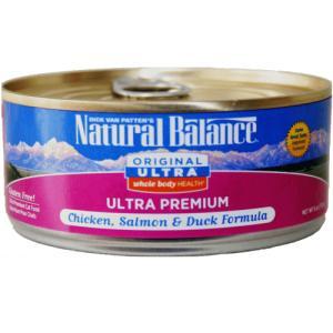 ホールボディヘルス 170g 24缶 ナチュラルバランス キャット缶フード  猫用缶詰|wan-nyan-olive