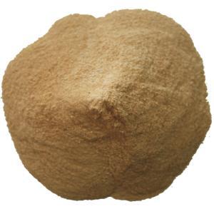 ダイジェストエイド L(150g) ナチュラルバランス 犬猫用サプリメント wan-nyan-olive 03