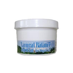 ダイジェストエイド L(150g) ナチュラルバランス 犬猫用サプリメント wan-nyan-olive 05