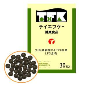 戸田フロンティ酵素 TFK 微生物酵素サプリメント|wan-nyan-olive