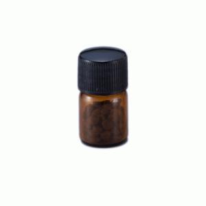 三壽 60粒入り 三寿 微生物酵素サプリメント 営業日午後4時迄当日発送|wan-nyan-olive|03