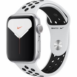 最新モデル アップル(Apple) MX3V2J/A Apple Watch Nike Series...