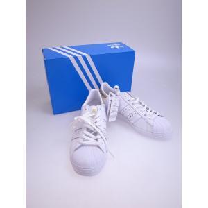 adidas(アディダス)BEAUTY&YOUTH別...