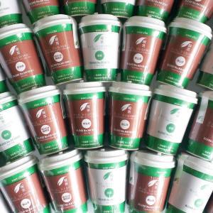 椀茶4種飲み比べAセット HA10061/HA10171/HA10261/FC10061 【1ケース(24個)】|wancha