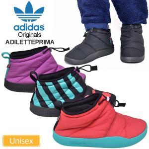 アディダス adidas オリジナルス アディレッタプリマ 全4色 B41744/BB8100/BB8101/BB8102 Originals ADILETTEPRIMA メンズ レディース