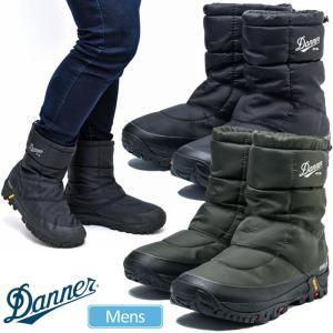【DANNER】 D120034 BLACK ダナー フレッド FREDDO B200 PF