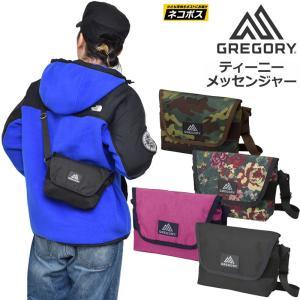 ■商品説明 人気の高いメッセンジャーバッグをそのまま小さくしたモデル。とはいえ、細部にいたるまでグレ...