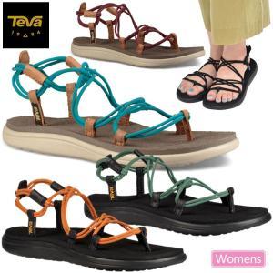 ■商品説明 衝撃吸収性に優れ、履いていくうちに足裏にカスタムフィットする感覚を体感できる、低反発クッ...