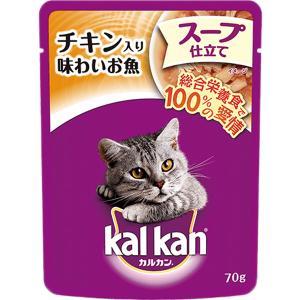 1歳以上の猫に必要な全ての栄養素をバランスよく配合した総合栄養食です。 最適なカロリー設計と栄養バラ...