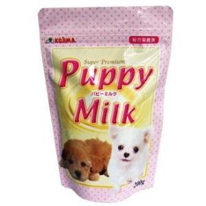 パピーミルク 200g|wannyan-ya
