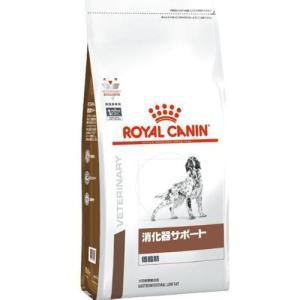 [食事療法食]ロイヤルカナン ベテリナリーダイ...の関連商品4