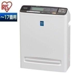気になるお部屋の環境を常に管理! 液晶パネル搭載によりPM2.5、ハウスダストの濃度を表示し洗浄力を...
