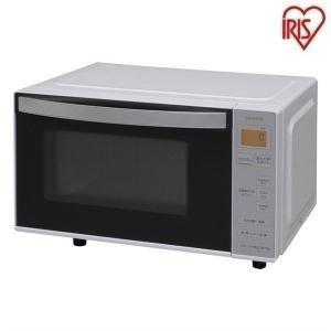あたため・解凍も簡単!大きなお弁当もあたためられる、フラットタイプの電子レンジです。 ●商品サイズ(...