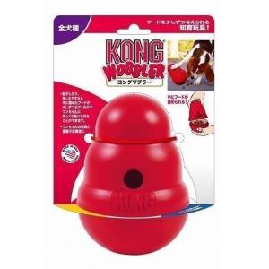 コングワブラー スペクトラムブランズジャパンC 犬 ドッグフード おやつ|wannyan