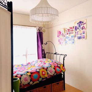 ・ペンダントライト かわいい ポンポン 子供部屋 照明 led電球対応 led 照明器具 天井照明 子供部屋照明  北欧 姫系 リビング ライト|wanon333|05