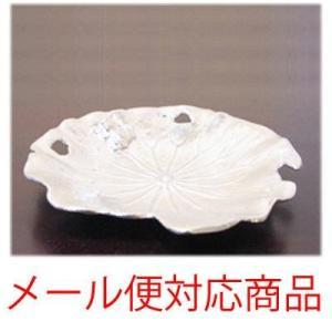 (カエル 蓮の葉 プレート シルバー)カエル 置物 カエル グッズ 雑貨(バリ雑貨 アジアン雑貨)風水にもおすすめのカエルの置物(かえる 蛙 フロ|wanon333
