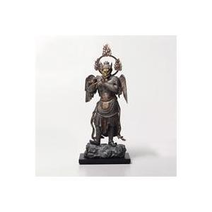 迦楼羅王(かるらおう)仏像 置物 販売 フィギュア 仏像販売 ご利益 縁起物 仏教 アジアン インテリア 雑貨 風水(おしゃれ オブジェ アジア雑貨 wanon333