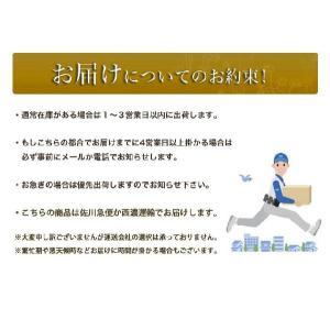 (オブジェ 数字(0-9))オブジェ 数字 木製(木)の大文字 ウェルカムサインやインテリア パーツ ブロックとして。 パイン材 天然木のナチュラ|wanon333|03