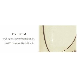 アウトレット品質Aランク1〜3灯まで選べる楕円L ペンダントライト(ペンダントライト ペンダントランプ 照明器具 天井照明 おしゃれ かわいい リ|wanon333|04