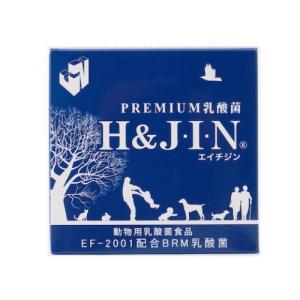 JIN 30包 動物用乳酸菌食品