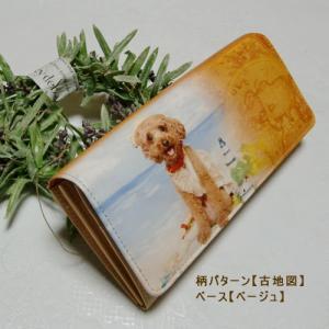 お気に入り写真をプリント☆カードもたっぷり入る定番サイズ【送...