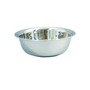 手洗い鉢 深型|wansaca