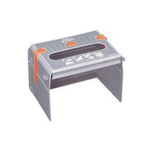 手洗いチェッカー LED|wansaca