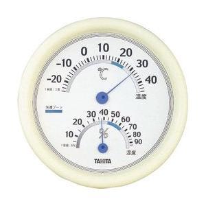 温湿度計 TT-513|wansaca