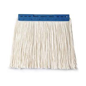 FXモップ替糸 260g  ブルー|wansaca