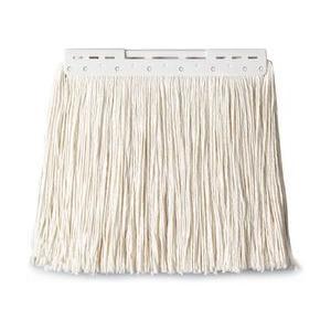 FXモップ替糸 260g  ホワイト|wansaca