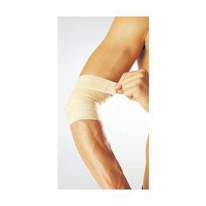 シリコンラップ 手首・肘・膝用|wansaca
