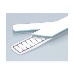 ソフトシーネ 5S 上肢用 21.5×4.5×2cm|wansaca