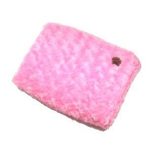 犬のブランケット【Cozy Warm Paws Pink】ペット用ブランケット/犬用品/犬グッズ/ペット用品|wanwan3dogs