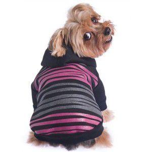 犬のパーカー【SAFARI】サファリ/犬服/犬の服/秋/冬|wanwan3dogs