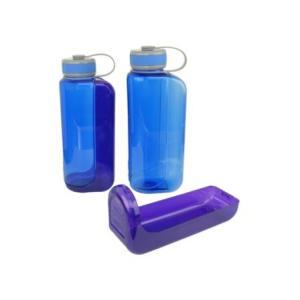 犬用ウォーターボトル【Olly Bottle】携帯用水筒/犬の給水器/ペット用ウォーターボトル/犬用品/アウトドア用品|wanwan3dogs|02
