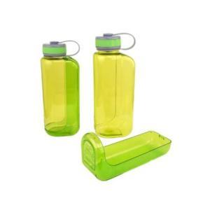 犬用ウォーターボトル【Olly Bottle】携帯用水筒/犬の給水器/ペット用ウォーターボトル/犬用品/アウトドア用品|wanwan3dogs|04