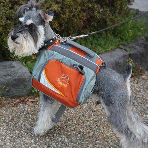 犬用アウトドアリュック【Saddle Up】犬のアウトドア用品/犬用アウトドアバッグ/犬用品/犬のリュック/|wanwan3dogs