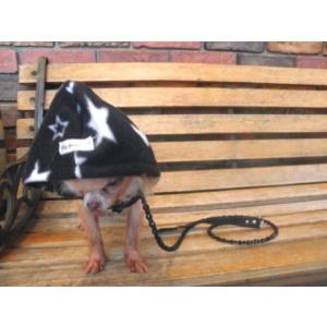 犬のリード【Jewel Collection_Jet】ビーズリード/ワイヤー仕様/ペットリード/犬用品/お散歩グッズ wanwan3dogs 06