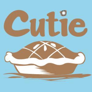 送料無料♪愛犬とペアルックのタンクトップセット【Cutie pie 】犬とおそろい/ペットとおそろい/ペアグッズ|wanwan3dogs