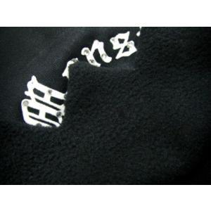 海賊Tシャツ/犬のTシャツ【モンスターパイレーツ】裏地フリース/犬服/犬の洋服/ペット服 wanwan3dogs 04
