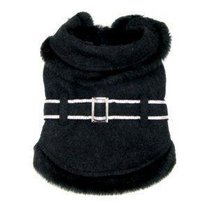 犬のコート【London コート】犬用コート/ペットのコート/犬服/犬の洋服|wanwan3dogs