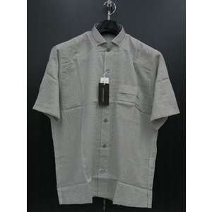 ゲラン 半袖シャツ 2310-1508-32 GELLAN|wanwan