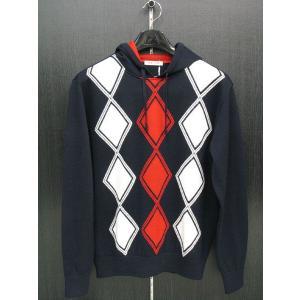 バジエ セーター 3120-5017-53 VAGIIE|wanwan