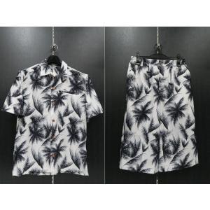 デュークスデューチェ 半袖上下セット 白/黒318815S-04   DOUX DOUCE|wanwan