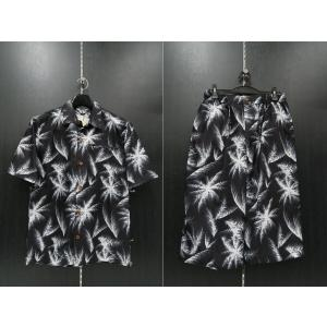 デュークスデューチェ 半袖上下セット 黒/白 318815S-15   DOUX DOUCE|wanwan